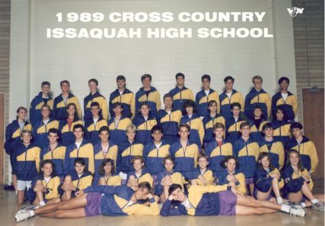xc-team-picture-1989-ruud