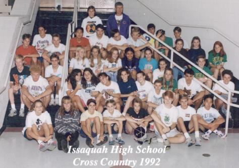 xc-team-picture-1992-ruud