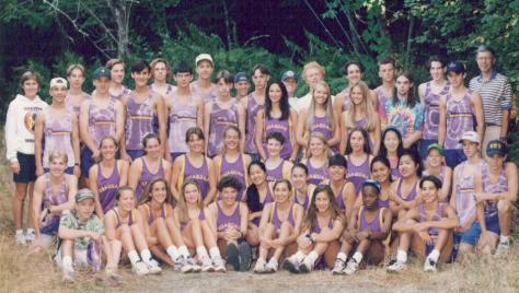 xc-team-picture-1994-ruud