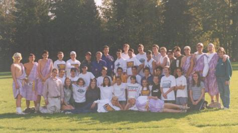 xc-team-picture-1998-ruud