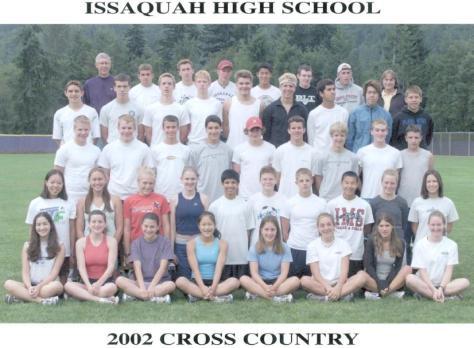 xc-team-picture-2002-ruud