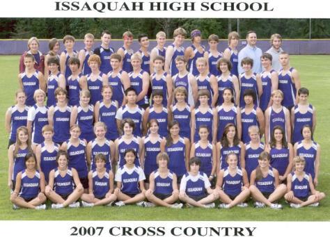 xc-team-picture-2007-stuard