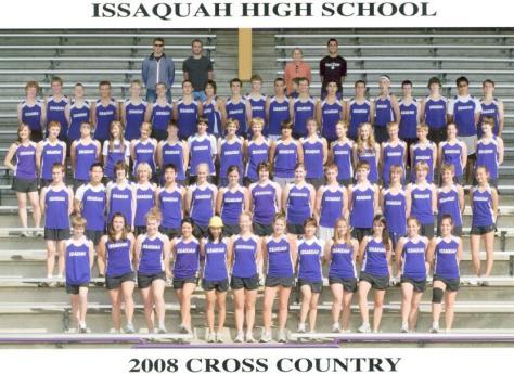 xc-team-picture-2008-stuard