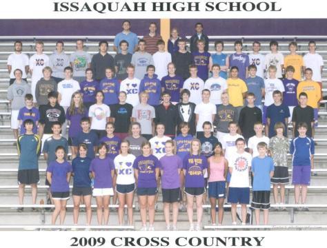 xc-team-picture-2009-stuard
