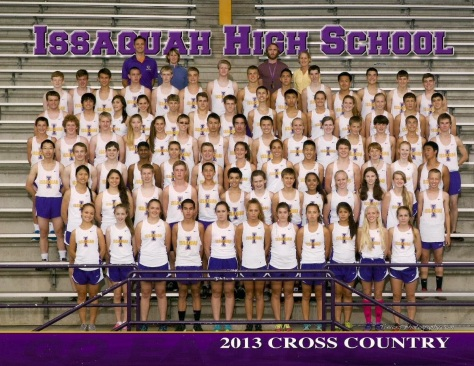 xc-team-picture-2013-stuard
