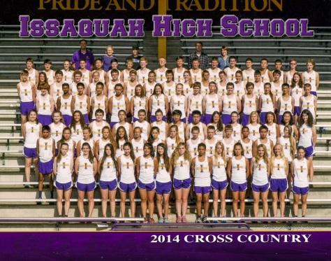 xc-team-picture-2014-stuard