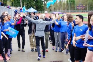 004 - 2017 04 19 - Brooks Inspriing Coach Award