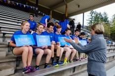 006 - 2017 04 19 - Brooks Inspriing Coach Award