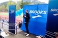 013 - 2017 04 19 - Brooks Inspriing Coach Award
