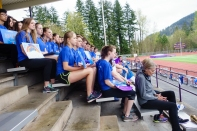 014 - 2017 04 19 - Brooks Inspriing Coach Award