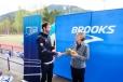 022 - 2017 04 19 - Brooks Inspriing Coach Award