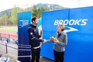 022 - 2017 04 19 - Brooks Inspriing Coach Award