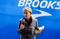 023 - 2017 04 19 - Brooks Inspriing Coach Award