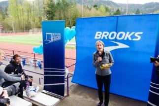 024 - 2017 04 19 - Brooks Inspriing Coach Award
