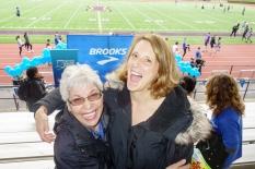 028 - 2017 04 19 - Brooks Inspriing Coach Award