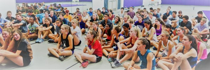2017 Issaquah Cross Country Information