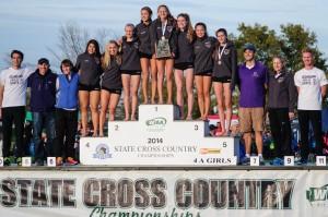 2014-11-08_WIAA_State_XC_Championships-221-XL