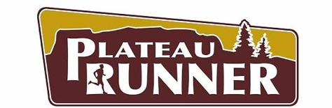 Plateau Runner header