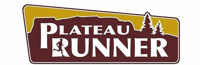Plateau Runner XC Extravaganza Sunday, August 27, 11am-5pm