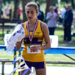 216 - 2017 09 23 - Bellevue Invitational crop