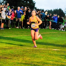 Kenna 151 - 2017 09 30 - Twilight Invitational